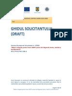 1us6u_OS1.1_OS1.2_gcsc.ap1_draft
