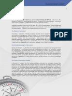 ICIS2016 Brochure.pdf