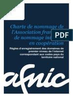 Charte de Nommage 22032016 VF - FR