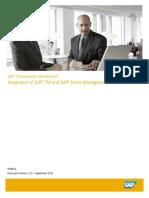 TM_EM Integration.pdf