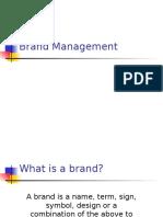 Brand+Management