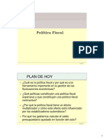 Clase_Politica_fiscal.pdf