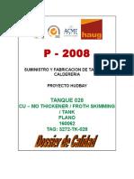 TK-28-160062-ETQ