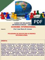 01SLIDES_ECO_INTERNACIONAL_IBMEC.pdf