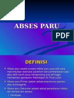 166221743-Abses-Paru-ppt.ppt
