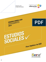 Prueba Modelo EstudiosSociales 7mo EGB_out