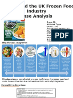ATSC_group 1_Bird Eye and the U.K. Fronzen Food Industry_v1