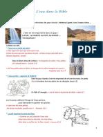 Fiche Bible 31 été EAU ds la Bible PDF.pdf