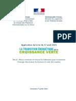 2016_07_01_DP_OrientationsBatiment.pdf