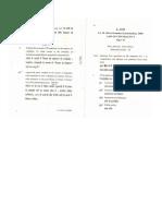 Lucknow University-LLB-Contract I-2008-cnBalendu Roy.doc