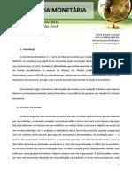 Economia_monetaria Flávio Rabelo Versiani (1)