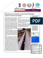 WAC News April 2005