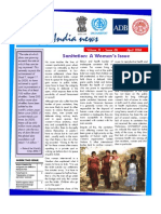 WAC News April 2006
