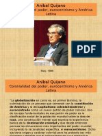 Clase 13 Anibal Quijano.ppt