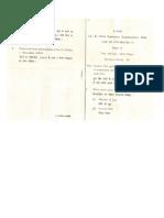 Lucknow University-LLB-Contract I-2006-cnBalendu Roy.doc
