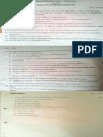 Karnataka University-LLB-Constitutional Law-2011-May-cnAvinash B.pdf