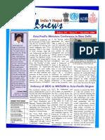 WAC News Dec 2006