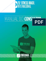 Manual do Consultor - Santos 2015.pdf