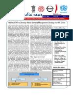 WAC News June 2005