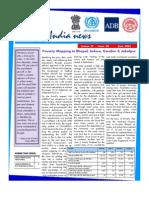 WAC News June 2006