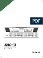 Tastiera BK-3.pdf