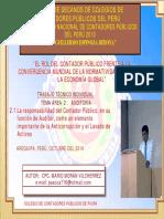 trabajo_tecnico_indiv-mario_moran_vilcherrez.pdf
