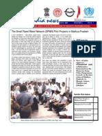 WAC News May 2005