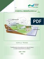 Informacion Desarrollo Memoria Cuenca