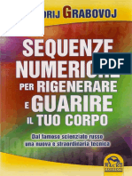 242692494-Sequenze-numeriche.pdf