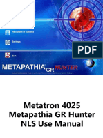Metatron 4025-Metapathia GR Hunter NLS Use Manual.pdf