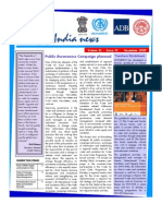 WAC News Nov 2005