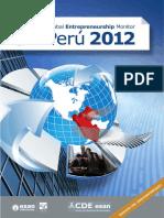 GEM_Peru_2012.pdf