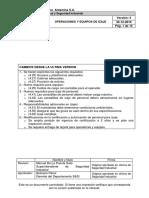 DC111 Operaciones y Equipos de Izaje.pdf