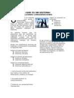 Documento 03 Cave Ro