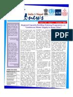 WAC News Nov 2006