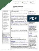 Helix Conveyor Design and DEM Chute Design Software, Conveyor Dynamic Analysis, Pipe Network Analysis
