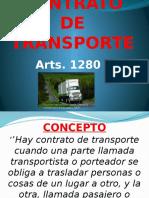 Contrato de Transporte Power Terminadoo (1)