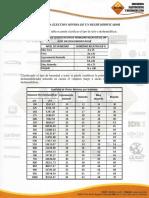 Calculo de Deshumidificadores ACCC.pdf