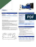 P400-1(4PP)ES(0213).pdf