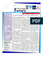 WAC News Oct 2006