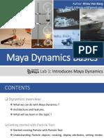 SESSION_01_Introduces_Maya_Dynamics.pdf