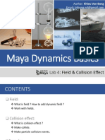SESSION_04_Field_and_Collision_Effect_in.pdf