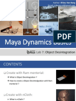 Session_07_Object_Desintegration_in_Maya.pdf