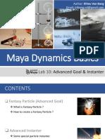 Session_10_Advanced_Goal_and_Instanter_i.pdf