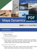Session_11_Fluid_Effects_in_Maya.pdf