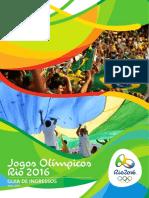 Guia de Ingressos das Olimpíadas 2016.pdf