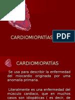CARDIOMIOPATÍAS (2).ppt