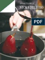 dessertswithnickstellino-dominosugar