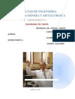 3 informe - Diagrama de fases.docx