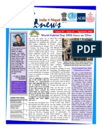 WAC News Sept 2006